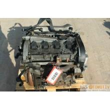 AUDI TT 1.8 T ÇIKMA MOTOR (AUQ)