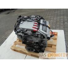 AUDI TT 3.2 VR6 ÇIKMA MOTOR (BHE)
