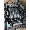 AUDI A8 3.0 ÇIKMA MOTOR (ASN)