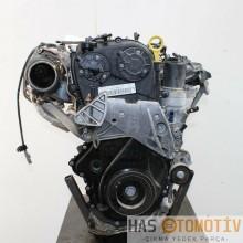 AUDI TT 2.0 TFSI ÇIKMA MOTOR (CHHC)