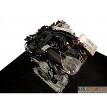 AUDI A8 3.0 TDİ ÇIKMA MOTOR (CPNB)
