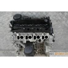 BMW E87 116D ÇIKMA MOTOR N47D20C