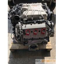 AUDI A8 3.0 TFSI ÇIKMA MOTOR (CREG)