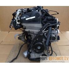 AUDI A4 B9 1.4 TFSI ÇIKMA MOTOR (CVNA)