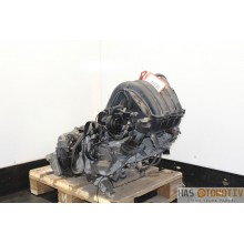 MERCEDES B 150 1.5 ÇIKMA MOTOR (M 266.920)