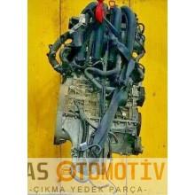 MERCEDES B 180 2.0 ÇIKMA MOTOR (M 266.960)