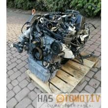 MERCEDES SPRINTER 316 CDI 2.2 ÇIKMA MOTOR (OM 651.955)