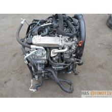 MERCEDES B 200 CDI 1.8 ÇIKMA MOTOR (OM 651.901)