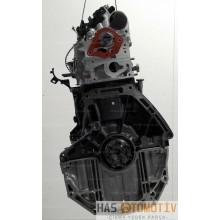 MERCEDES B 180 D 1.5 ÇIKMA MOTOR (OM 608.915)
