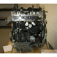 MERCEDES CLA 200 CDI 1.8 ÇIKMA MOTOR (OM 651.901)