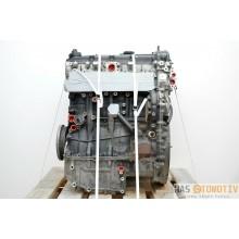 MERCEDES CLA 200 D 2.2 ÇIKMA MOTOR (OM 651.930)