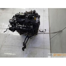 MERCEDES CLA 220 2.0 ÇIKMA MOTOR (M 270.920)