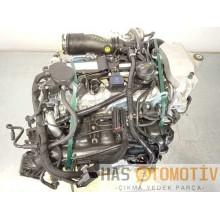 MERCEDES CLA 200 1.6 ÇIKMA MOTOR (M 270.910)