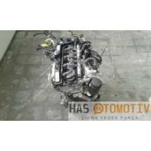 MERCEDES CLA 220 CDI 2.2 ÇIKMA MOTOR (OM 651.930)