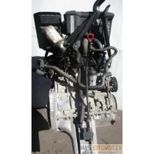 MERCEDES A 160 1.6 ÇIKMA MOTOR (M 166.960)