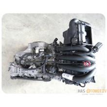 MERCEDES A 170 1.7 ÇIKMA MOTOR (M 266.940)