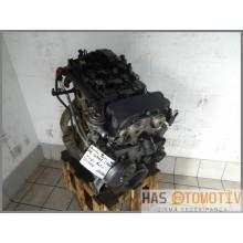MERCEDES C 200 1.8 ÇIKMA MOTOR (M 271.940)