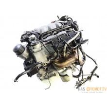 MERCEDES CLK 240 2.6 ÇIKMA MOTOR (M 112.912)