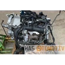 MERCEDES GLA 180 ÇIKMA MOTOR (270.910)
