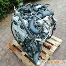 MERCEDES GLA 200 ÇIKMA MOTOR (M 270.910)
