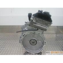 MERCEDES C 250 CDI 4 MATIC 2.2 ÇIKMA MOTOR (OM 651.912)