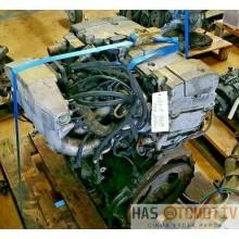 MERCEDES E220 2.2 ÇIKMA MOTOR (M 111.960)