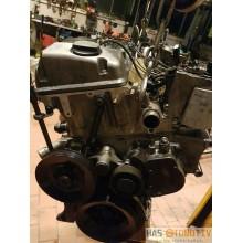 MERCEDES E250 D 2.5 ÇIKMA MOTOR (OM 605.911)