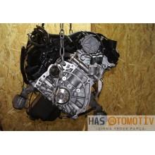 BMW E88 120İ ÇIKMA MOTOR N43B20A