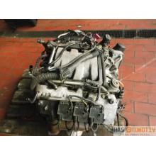 MERCEDES S 320 ÇIKMA MOTOR (M 112.944)