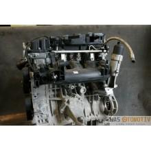 MERCEDES SLK 200 KOMPRESSOR 1.8 ÇIKMA MOTOR (M 271.954)