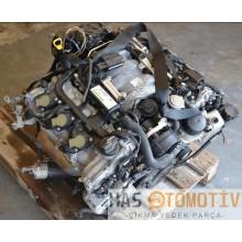 MERCEDES SLK 350 3.5 ÇIKMA MOTOR (M 272.963)