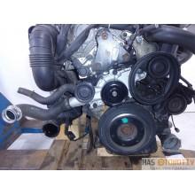 MERCEDES S 320 ÇIKMA MOTOR (OM 628.960)