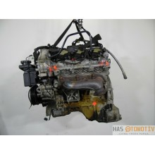MERCEDES SLK 350 3.5 ÇIKMA MOTOR (M 272.969)