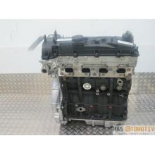 MERCEDES SLK 250 D 2.2 ÇIKMA MOTOR (OM 651.980)