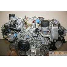 MERCEDES E230 2.5 ÇIKMA MOTOR (M 272.922)