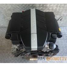 MERCEDES E240 2.4 ÇIKMA MOTOR (M 112.911)
