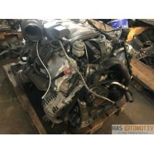 MERCEDES E240 2.6 ÇIKMA MOTOR (M 112.914)