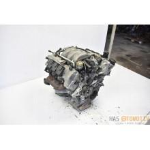 MERCEDES E240 4MATİC 2.6 ÇIKMA MOTOR (M 112.917)
