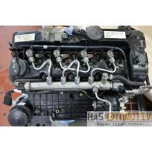 MERCEDES E250 2.5 CDİ ÇIKMA MOTOR (OM 651.924)