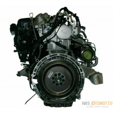 MERCEDES E250 1.8 ÇIKMA MOTOR (M 271.860)