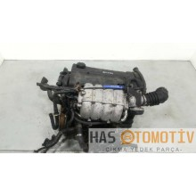 CHEVROLET REZZO 1.6 ÇIKMA MOTOR (A16DMS)