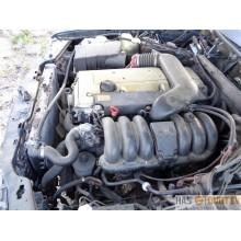 MERCEDES E280 2.8 ÇIKMA MOTOR (M 104.942)