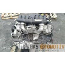 MERCEDES E280 2.8 ÇIKMA MOTOR (M 104.945)