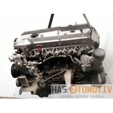 MERCEDES E 320 3.2 ÇIKMA MOTOR (M 104.995)