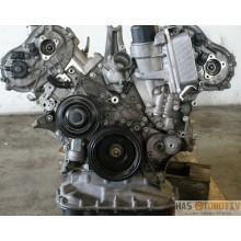 MERCEDES E350 3.5 ÇIKMA MOTOR (M 272.964)