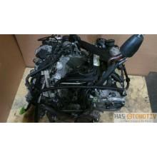 MERCEDES E350 3.5 ÇIKMA MOTOR (M 276.952)