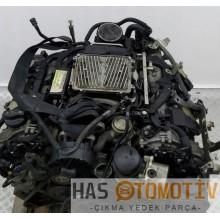 MERCEDES E350 3.5 ÇIKMA MOTOR (M 272.977)