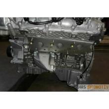 MERCEDES E350 3.5 ÇIKMA MOTOR (M 272.983)