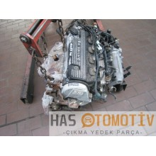 ROVER 414 1.6 ÇIKMA MOTOR