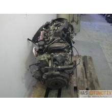 PEUGEOT 307 1.6 HDI SANDIK MOTOR